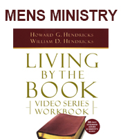 Mens Ministry