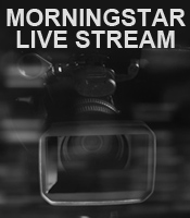 Morningstar live streaming